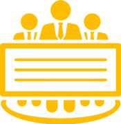 company-profil-new